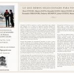 folleto_foto2